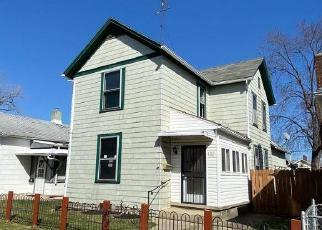 Casa en ejecución hipotecaria in Dayton, OH, 45404,  DEEDS AVE ID: F4526909