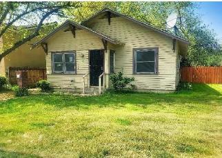 Casa en ejecución hipotecaria in Visalia, CA, 93291,  N HALL ST ID: F4526922
