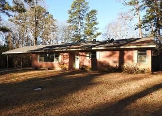 Foreclosure Home in Shreveport, LA, 71119,  GORTON RD ID: F4526935