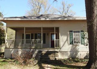 Foreclosure Home in Bossier county, LA ID: F4526940