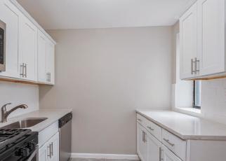 Casa en ejecución hipotecaria in New York, NY, 10034,  ACADEMY ST ID: F4526948