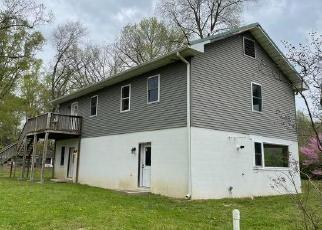 Casa en ejecución hipotecaria in Greensboro, MD, 21639,  GREENSBORO RD ID: F4526954