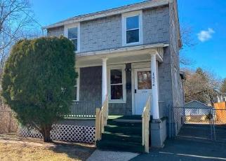 Foreclosure Home in Rahway, NJ, 07065,  NEW CHURCH ST ID: F4526958