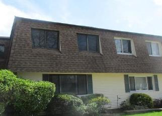 Foreclosure Home in Central Islip, NY, 11722,  FELLER DR ID: F4526966
