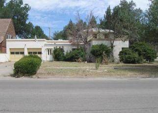 Casa en ejecución hipotecaria in Artesia, NM, 88210,  S 8TH ST ID: F4526979