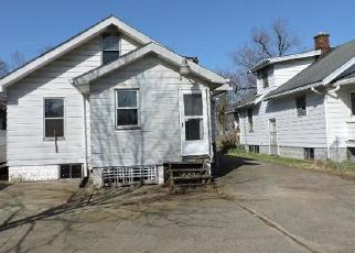 Foreclosure Home in Youngstown, OH, 44509,  S BELLE VISTA AVE ID: F4526990