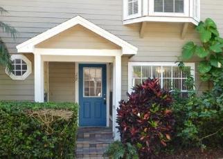 Foreclosure Home in Orlando, FL, 32822,  SCOTCHWOOD GLN ID: F4527017