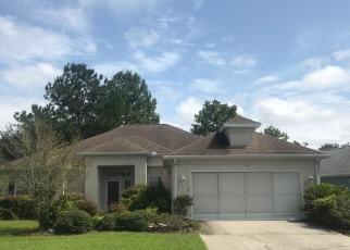 Foreclosure Home in Okatie, SC, 29909,  PINCKNEY DR ID: F4527024