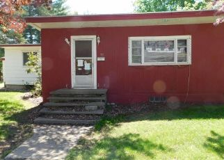 Foreclosure Home in Newport, ME, 04953,  HIGHLAND AVE ID: F4527036