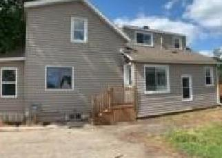 Foreclosure Home in Sibley county, MN ID: F4527037