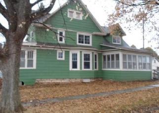 Casa en ejecución hipotecaria in Fillmore Condado, MN ID: F4527049