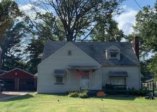 Foreclosure Home in Warren, OH, 44484,  CENTRAL PARKWAY AVE SE ID: F4527051
