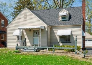 Casa en ejecución hipotecaria in Warren, OH, 44484,  CENTRAL PARKWAY AVE SE ID: F4527051