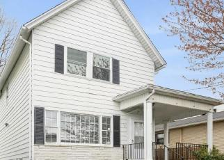 Casa en ejecución hipotecaria in Scranton, PA, 18512,  WILLOW ST ID: F4527062