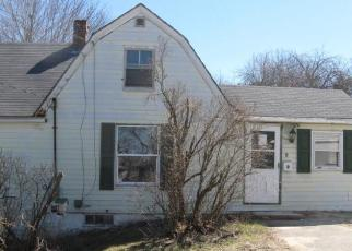 Foreclosure Home in Suncook, NH, 03275,  VALLEY ST ID: F4527068