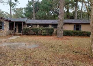 Foreclosure Home in Little River, SC, 29566,  EDGEWOOD DR ID: F4527074