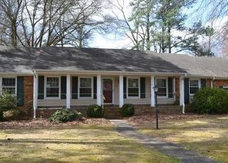 Foreclosed Homes in Chesapeake, VA, 23320, ID: F4527078