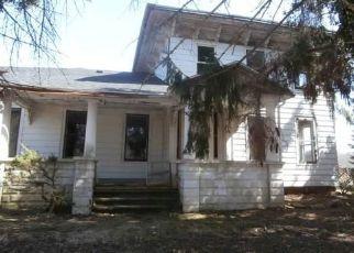 Casa en ejecución hipotecaria in Orleans Condado, NY ID: F4527087