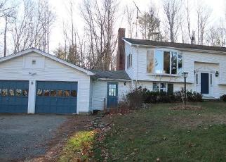 Foreclosure Home in Knox county, ME ID: F4527102