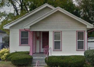 Casa en ejecución hipotecaria in Dayton, OH, 45402,  BURLEIGH AVE ID: F4527107