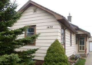 Foreclosure Home in Racine, WI, 53402,  LOMBARD AVE ID: F4527108