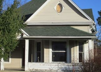 Foreclosure Home in Marion, OH, 43302,  PARK BLVD ID: F4527141