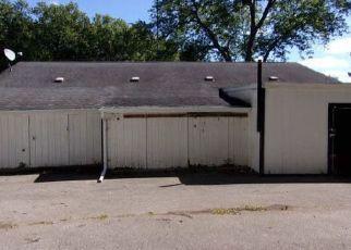 Foreclosure Home in Jackson, MI, 49202,  N BROWN ST ID: F4527169