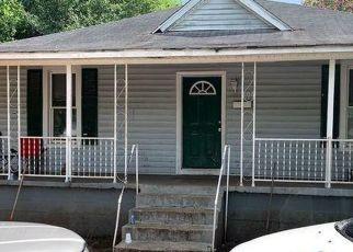 Casa en ejecución hipotecaria in Muscogee Condado, GA ID: F4527197