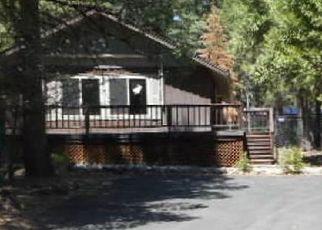 Casa en ejecución hipotecaria in Shasta Condado, CA ID: F4527201