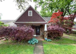 Foreclosure Home in Little Rock, AR, 72205,  W CAPITOL AVE ID: F4527207