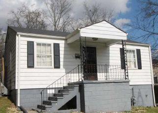 Foreclosure Home in Birmingham, AL, 35217,  E LAKE BLVD ID: F4527213