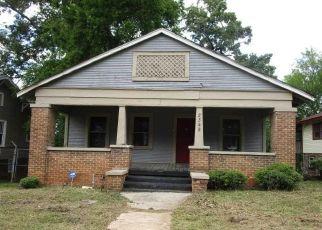 Foreclosure Home in Birmingham, AL, 35208,  22ND ST W ID: F4527214