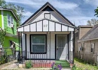 Casa en ejecución hipotecaria in Kansas City, MO, 64123,  LAWNDALE AVE ID: F4527219