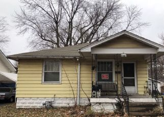 Casa en ejecución hipotecaria in Granite City, IL, 62040,  EDWARDS ST ID: F4527228