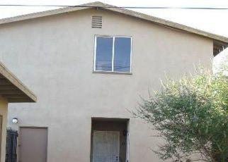 Casa en ejecución hipotecaria in Las Vegas, NV, 89119,  DAISY ST ID: F4527236