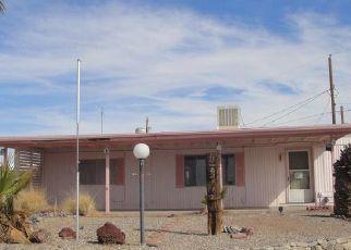 Casa en ejecución hipotecaria in Lake Havasu City, AZ, 86404,  ANN CT ID: F4527238
