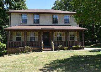 Casa en ejecución hipotecaria in Augusta, GA, 30909,  BEL RIDGE RD ID: F4527265