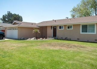 Foreclosure Home in Santa Barbara county, CA ID: F4527266