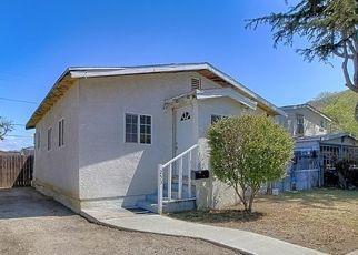 Casa en ejecución hipotecaria in Ventura, CA, 93001,  LEIGHTON DR ID: F4527267