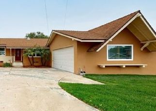 Foreclosure Home in San Diego, CA, 92114,  PYRAMID ST ID: F4527273
