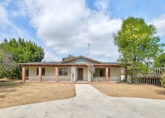 Casa en ejecución hipotecaria in Corona, CA, 92881,  STARNE RD ID: F4527278