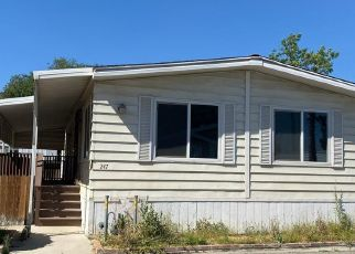 Foreclosure Home in Bakersfield, CA, 93308,  TORREY PINE LN ID: F4527286