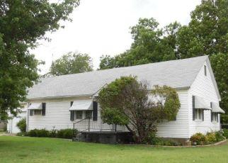 Foreclosure Home in Creek county, OK ID: F4527298