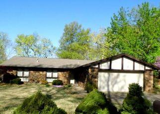 Foreclosure Home in Broken Arrow, OK, 74011,  S DATE PL ID: F4527300