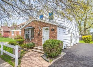 Foreclosure Home in Floral Park, NY, 11001,  BARWICK ST ID: F4527321