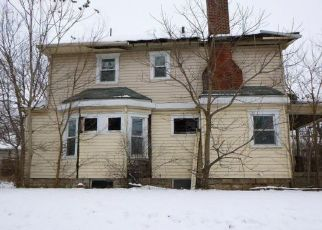 Foreclosure Home in Dayton, OH, 45405,  MARY AVE ID: F4527336