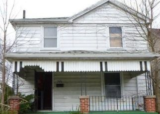 Foreclosure Home in Dayton, OH, 45417,  DENNISON AVE ID: F4527337