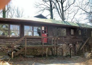 Casa en ejecución hipotecaria in Port Republic, MD, 20676,  ASTER RD ID: F4527349