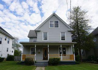Casa en ejecución hipotecaria in Denton, MD, 21629,  MARKET ST ID: F4527352