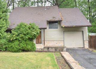 Casa en ejecución hipotecaria in Upper Marlboro, MD, 20772,  LIVE OAK PL ID: F4527358